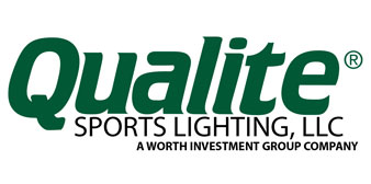 JACKSON Mich. July 23 2013 /PRNewswire via COMTEX/ u2014 For over 30 years Qualite Sports Lighting of Hillsdale Michigan has maintained a respected ...  sc 1 st  Sportsplex Operators u0026 Developers Association & July 2013 azcodes.com