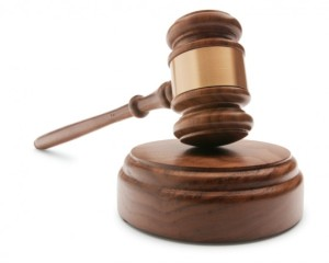 court_gavel