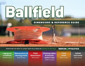 BallfieldDimensions_cover2014