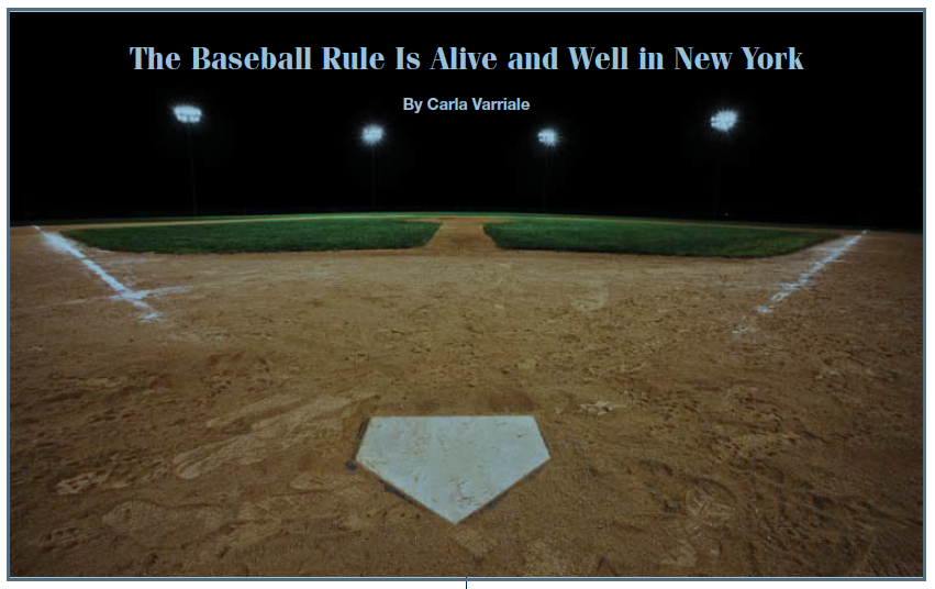 baseball rule 2014 rule books 2014 pictures opening day 2014