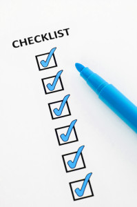 http://www.dreamstime.com/stock-photo-blue-checklist-image9733810