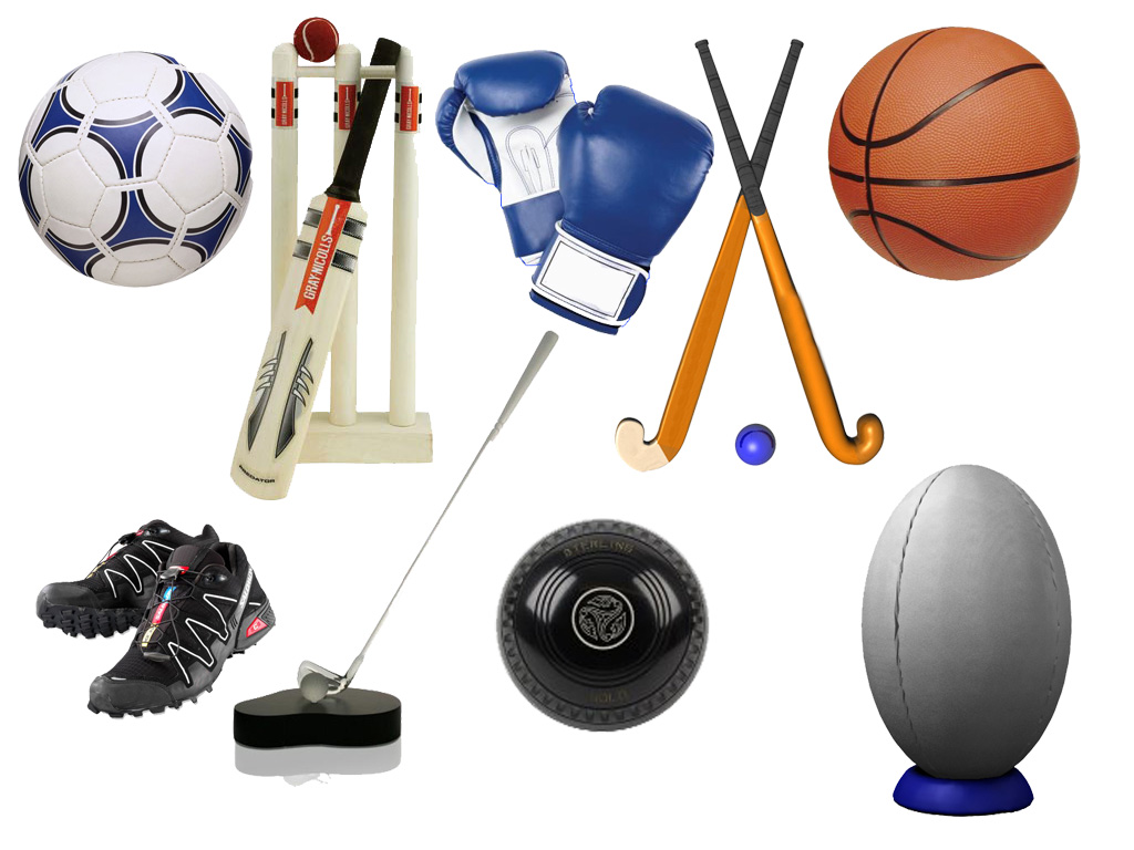 equipment sports faulty sport sporting items goods club materials liable league basketball concerns regarding older