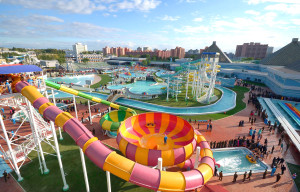 Water_Park
